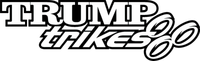 Trump Trikes